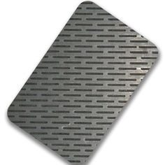 Perforated Stainless Steel Sheet-China stainless steel,stainless steel sheet, stainless steel Stainless Steel Sheet