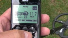 Metal Detecting, Titanium Rings, Numbers, Coins, America, Technology, History, Youtube, Dios