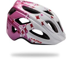 Lazer Beam Jr childrens cycling helmets