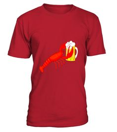 "# Beer Drinking Lobster Funny Craft Beer T-shirt .  Special Offer, not available in shops      Comes in a variety of styles and colours      Buy yours now before it is too late!      Secured payment via Visa / Mastercard / Amex / PayPal      How to place an order            Choose the model from the drop-down menu      Click on ""Buy it now""      Choose the size and the quantity      Add your delivery address and bank details      And that's it!      Tags: The perfect beach wear, casual…"
