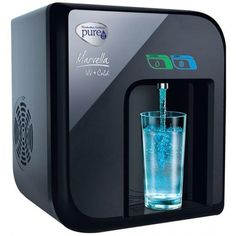 daf710d1711 If you are thinking to Install a Ro water Purifier for your residence then  you should