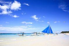 Boracay Island !!!