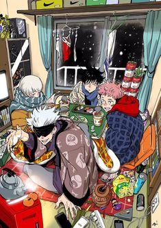 Manga Anime, Anime Guys, Anime Art, Hiro Big Hero 6, Japon Illustration, Arte Sketchbook, Fan Art, Aesthetic Anime, Instagram
