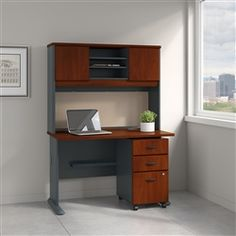 48 best office desks under 200 images office desk office desks rh pinterest com