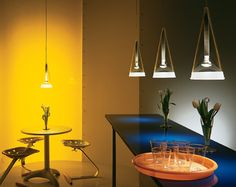 modern-lighting