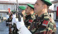 الجنرالات الجزائرية - بحث Google