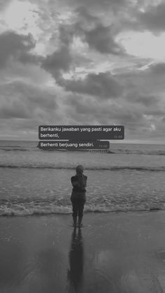 Quotes Rindu, Fact Quotes, Mood Quotes, Music Quotes, Funny Quotes, Music Video Song, Music Lyrics, Crush Advice, Cute Disney Pictures