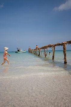 Phu Quoc Island, Vietnam http://hoianfoodtour.com/ Phuquoc #vietnam