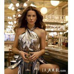 from Kate Beckinsale - DuJour Magazine Spring 2019 Galery Kate Beckinsale Hot, Kate Beckinsale Pictures, Underworld Kate Beckinsale, Beautiful Celebrities, Gorgeous Women, Beautiful People, Gorgeous Lady, Pearl Harbor, English Actresses