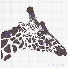 free girafe