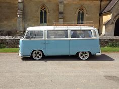 Volkswagen camper / VW bay window - Beautiful Aussie import, RHD - 1972 | eBay