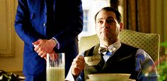 Arnold Rothstein Boardwalk Empire Ourselves Alone