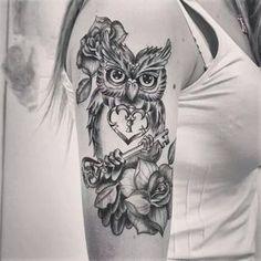 Busca por Fotos de Tatuagens - Mundo das Tatuagens
