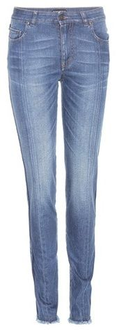 Tom Ford Skinny Jeans Tom Ford, Just For You, Skinny Jeans, Denim, Stylish, Women, Fashion, Moda, Women's
