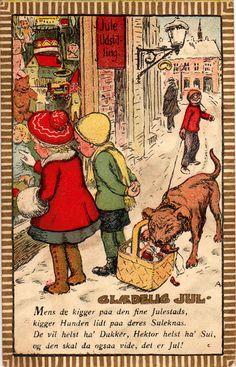 http://www.piaper.dk/postkortkunstnere/Postkortkunstnere/Axel_Andreasen/Axel_Andreasen57.jpg