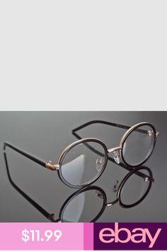 9188de8cb2 Clear Lens Eyeglasses Health   Beauty