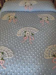129385564_vintage-chenille-bedspread-beautiful-rare-flowers-fans-.jpg (225×300)