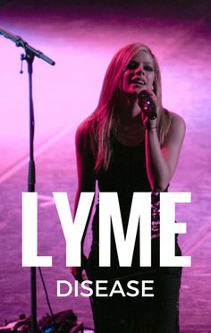 Dr. Oz talked about the dangers of Lyme disease, which has affected stars like Avril Lavigne and is on the rise. http://www.wellbuzz.com/dr-oz-general-health/dr-oz-how-to-avoid-lyme-disease-avril-lavigne-health-struggle/