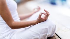What science says about meditation: it improves your focus and emotional control - Vox