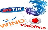 Caffè Letterari: Offerte passa a Tim  Vodafone  Wind e Tre