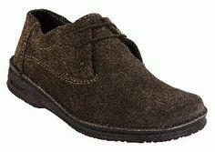 cool Footprints Men's Memphis Mocha Suede Loafers 45 M EU Click to see this Great Deal! http://elegantshoegirl.com/shop/comfort-shoes/footprints-mens-memphis-mocha-suede-loafers-45-m-eu/