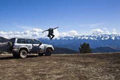 guided self-drive 4x4 tours #Jeep, #Offroad and #4x4 tours through the #Pyrenees    http://www.kokopeliadventure.com/