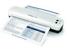 K480 gadgets i want pinterest - Best document scanner for home office ...
