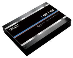 OCZ Technology 480 GB IBIS Series High-Speed Data Link 3.5-Inch Solid State Drive (SSD) OCZ3HSD1IBS1-480G by OCZ. $1410.00. What is HSDL? Unsatisfied with current interface options, OCZ developed High Speed Data Link or HSDL, to eliminate the existing I/O bottlenecks and take SSD technology to new heights. HSDL is capable of running up to 20Gbps of data bandwidth per channel, far surpassing the speed of existing storage interfaces. OCZ's Cutting Edge HSDL interface is the answer...