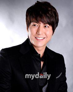 Sooyoung, Asian Actors, Korean Actors, Actors & Actresses, Kdrama, Eye Candy, Daddy, Fandoms, Ideal Type
