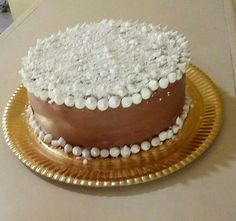 Cake, Desserts, Food, Food Cakes, Pie Cake, Meal, Cakes, Deserts, Essen