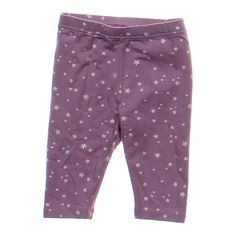 Baby Gap Cute Leggings in size 2/2T at up to 95% Off - Swap.com