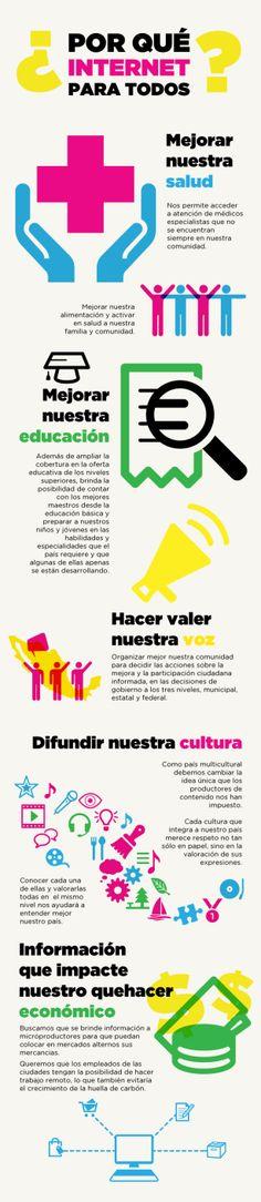 Participación Ciudadana | [crónica de sociales.org]