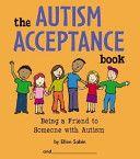 Austism Acceptance Book