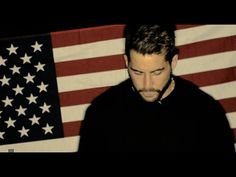 Evangelist Clayton Jennings Calls Out America With New Video |