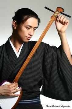 Takumi Saito Married