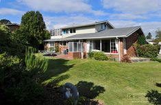 Property for sale in Glenholme, Rotorua City, presented by Beth Millard, powered by ® Property For Sale, Street, City, Outdoor Decor, Home Decor, Decoration Home, Room Decor, Cities, Home Interior Design