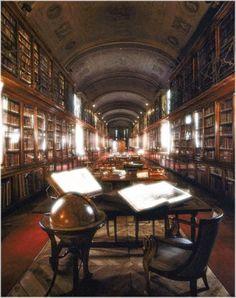Leonardo e i Tesori del Re alla Biblioteca Reale d...