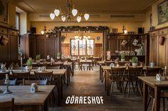 Nicht nur Food, wir fotografieren auch dein Restaurant und dein Team.     Und weil es so schoen ist, gestalten wir auch Deine Speisekarte, Flyer und  Poster mit.    Ruf uns an, wir helfen Dir gerne.    Die Besten | Web Design aus Muenchen fuer Restaurants und Gastronomie   www.push2hit.de #PUSH2HIT #Webdesign #Print #Werbung #Marketing #Muenchen #Homepage #SEO #SocialMedia #Restaurant #Gastronomie #Fotografie #Adwords #Flyer #Poster