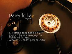 TEJEDURIA METALICA PROFESIONAL arte@benjaminbermudez.com WhatsApp: +51 940761490 © Inventor Perú