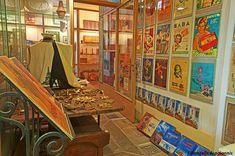 Painting, Art, Belle Epoque, Art Background, Painting Art, Kunst, Paintings, Performing Arts, Painted Canvas