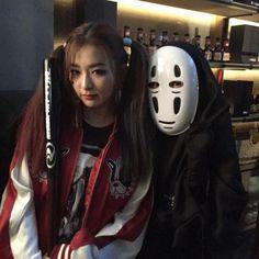 Red Velvet Global : Photo