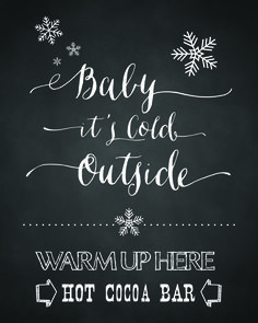 FREE-8x10-Printable-Baby-Its-Cold-Outside-Hot-Cocoa-Bar-Sign-upcycledtreasures-sm