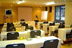 The Westford Hotel and Suites Conference Venue Sandton, Johannesburg Sandton Johannesburg, Provinces Of South Africa, Conference Facilities, Hotel Suites, Lodges, House, Home Decor, Cabins, Decoration Home