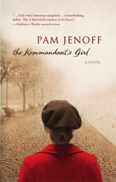 Nineteen-year-old Emma Bau has been married only three weeks when Nazi tanks thunder into her native Poland. Within days Emma's husband, Jacob, is forced to disappear underground, leaving her imprisoned within the city's decrepit, moldering Jewish ghetto. But then, in the dead of night, the resistance smuggles her out. Taken to Krakow to live with Jacob's Catholic aunt, Krysia, Emma takes on a new identity as Anna Lipowski, a gentile