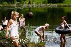Agen Ibcbet - Prediksi dan Tips Bola Terbaik, Tips untuk Taruhan