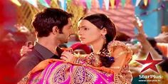 Iss Pyar Ko Kya Naam Doon May Return in February 2013