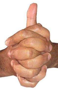 Nerozumím, jak je to možné, ale funguje to. Podržte ruce v této poloze a s Vaším tělem to udělá hotové zázraky. Mě to pomohlo v.. - Strana 2 z 2 - primanatura.cz Beauty Tips For Face, Health And Beauty Tips, Health Advice, Finger Yoga, Hand Mudras, Body Hacks, Types Of Yoga, Thigh Exercises, Keeping Healthy