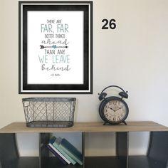 11x14 Take A Subway Home Prints | Jane