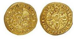 Moedas raras de Portugal, Moedas portuguesas, moedas em ouro ... arlloufill.com480 × 256Pesquisar por imagens Estas moedas foram emitidas em diferentes fases da governação de D. João VI, um rei com uma história bem diferente do comum, já que a partir de uma colónia, ...