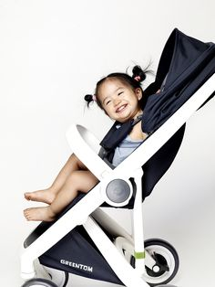 Greentom, the greenest stroller on planet earth. Colourful Dutch Design for your baby. Find your baby strollers here! Baby Buggy, Earth Design, Our Kids, Baby Strollers, Cool Pictures, Planets, Stay Happy, Planet Earth, Children
